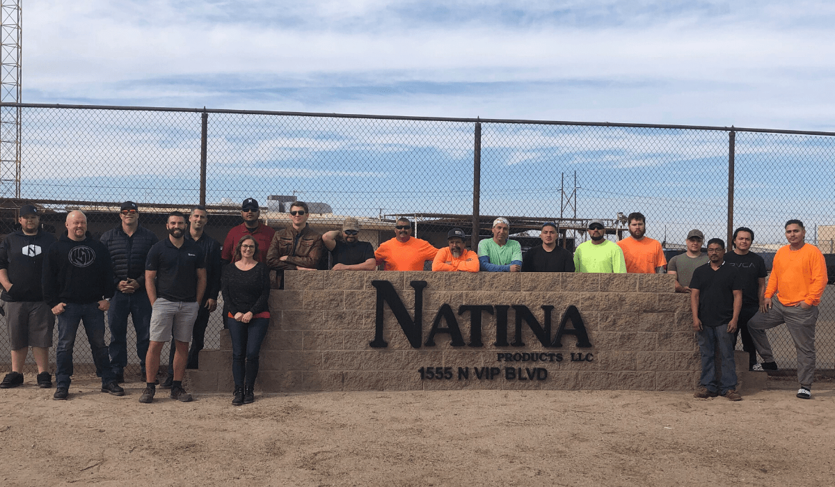 0120_Natina_Rock, Concrete and Steel_Color Solutions_Team_1200 x 700
