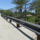 Rancho mirage construction Project by natina