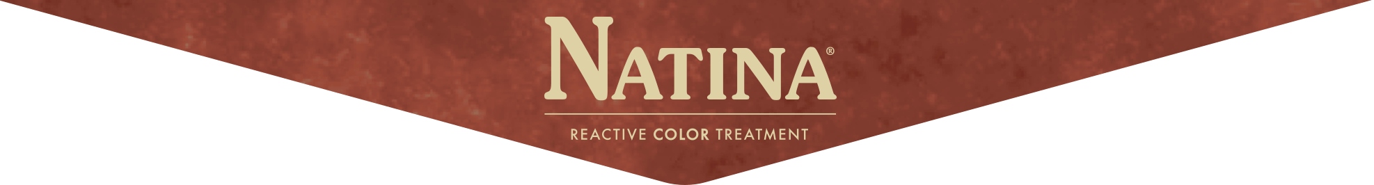 How Natina Can Help Energy Structures Blend in with Nature