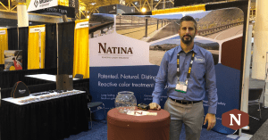 0120_Social_Natina Products_Rock, Concrete, Steel Color Solution_ATSSA 2020_Traffic Expo_New Orleans_1200 x 627